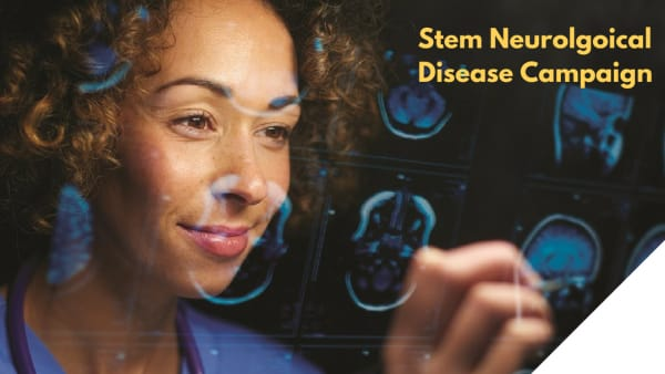 Stem Neurological Disease